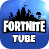 Fortnite Tube