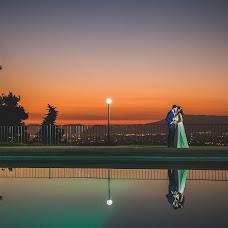Fotógrafo de bodas Anibal Unda (anibalunda). Foto del 13.11.2018