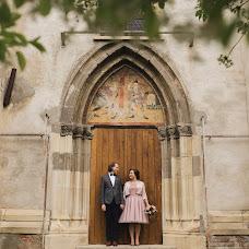 Wedding photographer Mircea Turdean (mirceaturdean). Photo of 06.04.2018