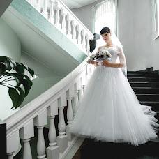Wedding photographer Aleksandr Kulakov (Alexanderkulak). Photo of 12.04.2018