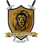 Gideon's Brewing Company Inc.