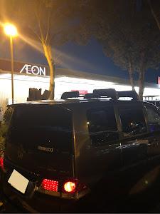 ステップワゴン RG3 24Zのカスタム事例画像 TakeDeathRider@ZRXさんの2018年10月28日18:58の投稿