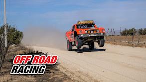 Off Road Racing thumbnail