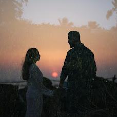 Wedding photographer Asaf Matityahu (asafM). Photo of 24.08.2019
