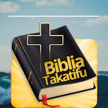 Biblia Takatifu Swahili Bible On Windows Pc Download Free 1 0 Com Mulich Swahilibible Bibliatakatifu