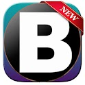 BlackMart-Guide BlackMart 2017 icon