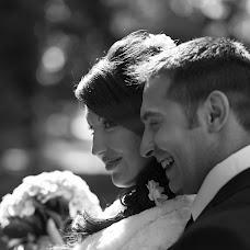 Wedding photographer Dmitriy Lamzin (EmotionPhotos). Photo of 15.01.2015