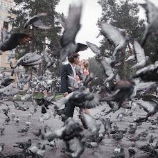 Свадебный фотограф Чингис Дуанбеков (ChingisDuanbeko). Фотография от 26.09.2019
