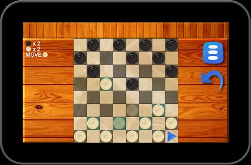Checkers Online 2.0 screenshots 5
