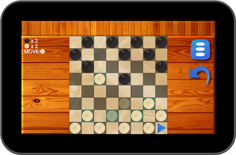 Checkers Online Apk Latest Version Download For Android 5