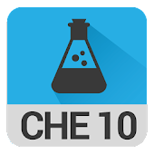 Online Labs-Olabs Chemistry 10 (Unreleased)