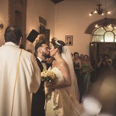 Wedding photographer Wilder Niethammer (wildern). Photo of 21.03.2017