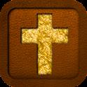 Károli Biblia icon