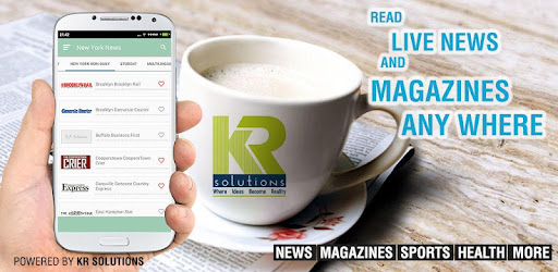 Laos News : Official app (apk) free download for Android/PC/Windows screenshot