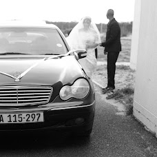 Wedding photographer Olga Kleynkhans (Olyaphoto). Photo of 03.02.2015