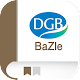 DGB BaZle Download for PC Windows 10/8/7
