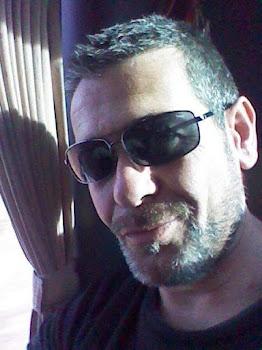 Foto de perfil de antoniomadrid