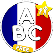 Learn French free for beginners: kids & adults Icon