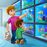 com.ldw.fishtycoon2