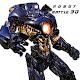 Jaeger Robots vs Kaiju Mech Monsters Battle 2018 (game)