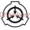 SCP: Chamberz icon