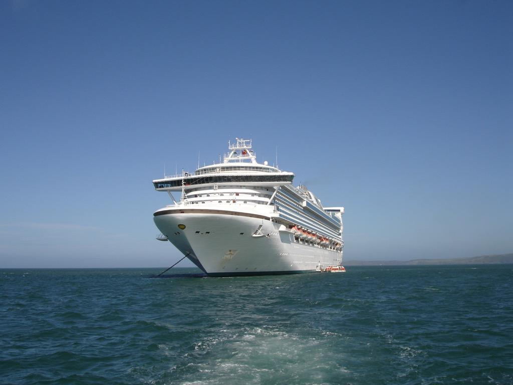 Cruise Ships Wallpapers FREE  Android Apps On Google Play