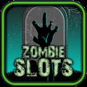 Zombie Slots icon