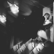 Wedding photographer Maksim Aksyutin (Aksutin). Photo of 21.06.2017