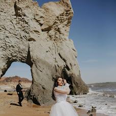 Wedding photographer Hamze Dashtrazmi (HamzeDashtrazmi). Photo of 11.12.2018