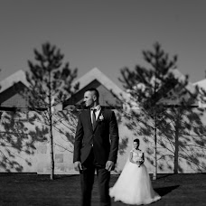 Wedding photographer Dorin Katrinesku (IDBrothers). Photo of 27.01.2018