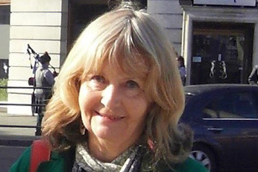 Penny Fowler Profile Picture