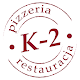 Download Pizzeria K2 For PC Windows and Mac