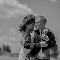 Wedding photographer Dinorah Ávila (dinorahavila). Photo of 08.09.2015