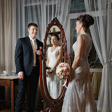 Wedding photographer Artem Cherepanov-Filin (ArtyFilin). Photo of 29.07.2013