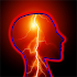🇺🇸STOP Headache App