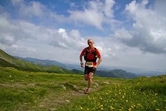 Photo: trail malandrino 2011