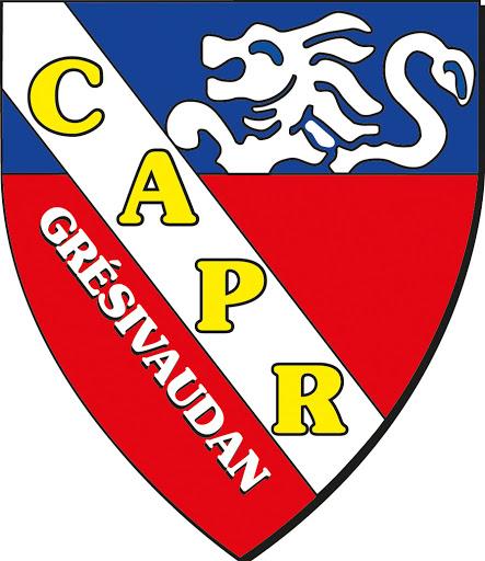 CAPRG
