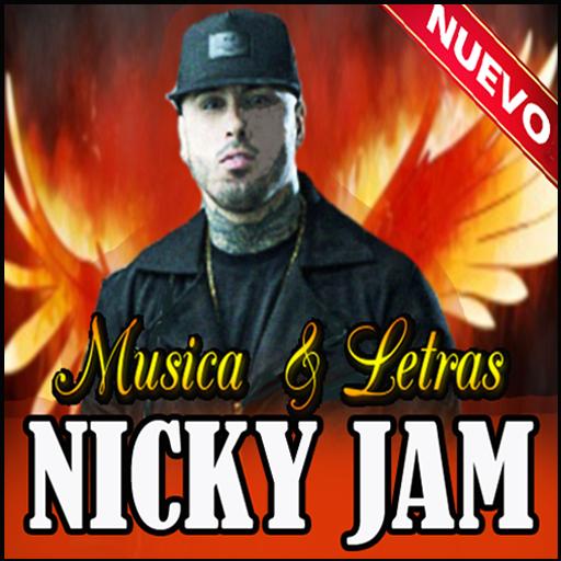 Musica Nicky Jam Fenix Letras
