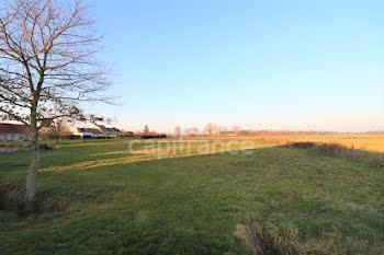 terrain à Villegaudin (71)