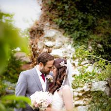 Wedding photographer Alix Marina-Chouhan (AlixMarinaChou). Photo of 23.04.2016