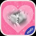 Love Horoscope & Erotic 2018 icon