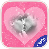 Love Horoscope & Erotic 2018