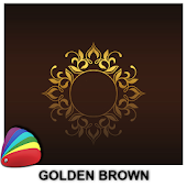 Golden Brown for Xperia™