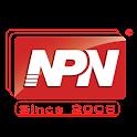 NPN icon