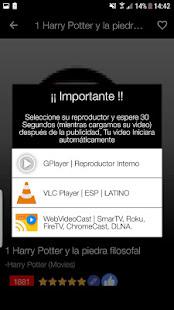 App Gnula TV Lite APK for Windows Phone