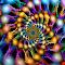 PW 1 mdb JW Spherical Blade Auger Blur 11-24-15 PZ Pix.jpg