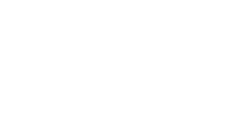 Brynwood Apartments Homepage