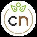 Cosmética Natural - Recetas icon