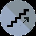 iCashSignal icon