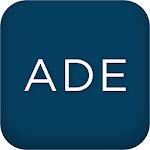 ADE DIY Guides icon
